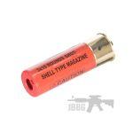 M56-SHELL-FOR-MULTI-SHOT-SHOTGUN-2