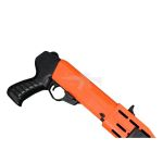 M63-TWO-TONE-LIMITED-EDITION-MULTI-SHOT-SPRING-AIRSOFT-SHOTGUN-4