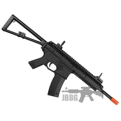 m307f airsoft gun