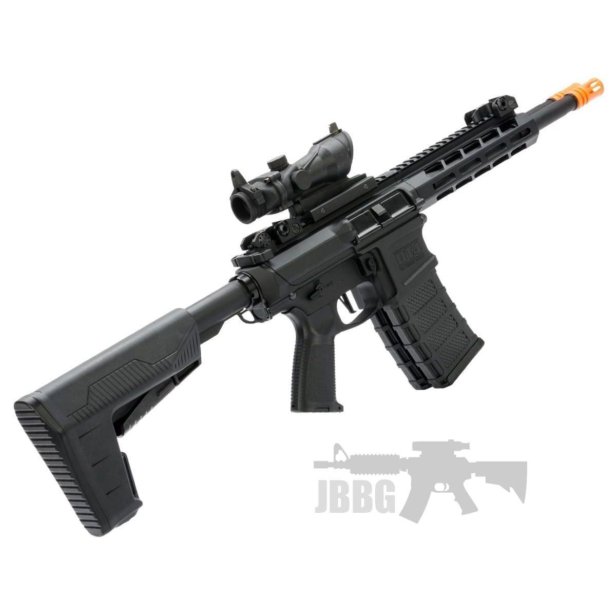 dt4 airsoft gun