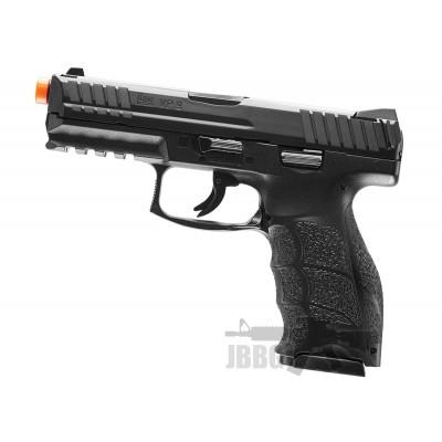 hk airsoft pistol