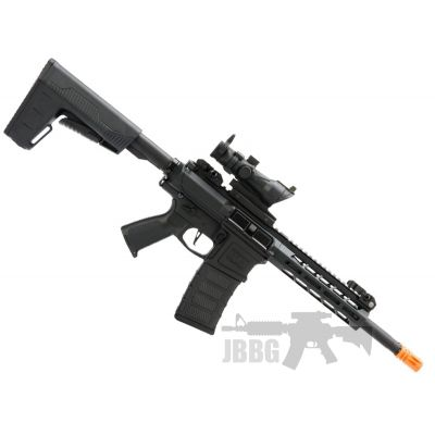 dt4 carbine gun