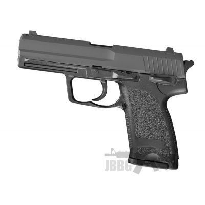 ha112 airsoft pistol