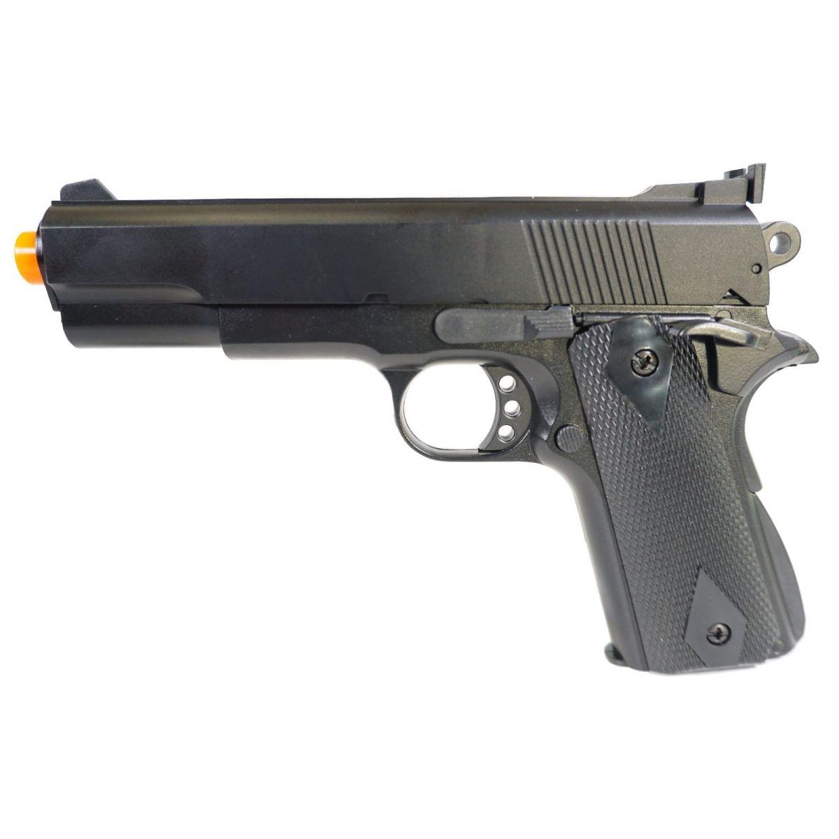 ha121 spring airsoft pistol