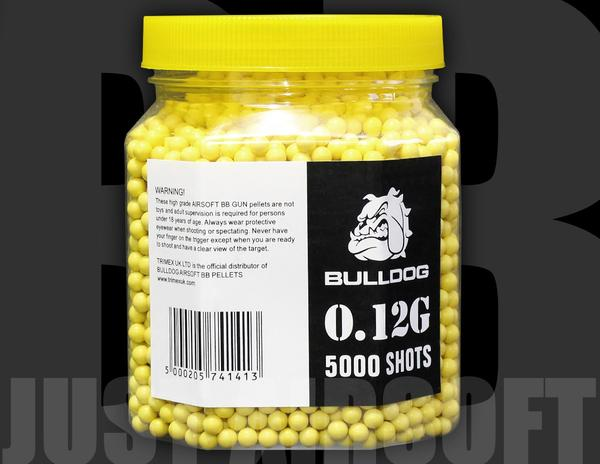12g-5000-yellow-airsoft-bb-usa-3_81395391-3789-4300-8ed0-f2b33fedcfc5_grande