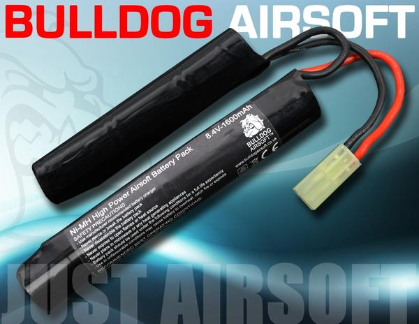 1708781bulldog-airsoft-batterie-8-crane_grande