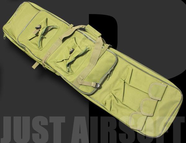 Kingrin 115CM Bag Green