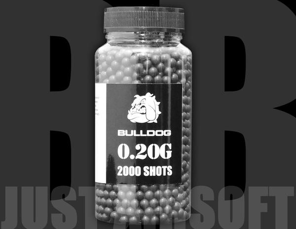 20g-2000-black-airsoft-bb-usa-4_grande