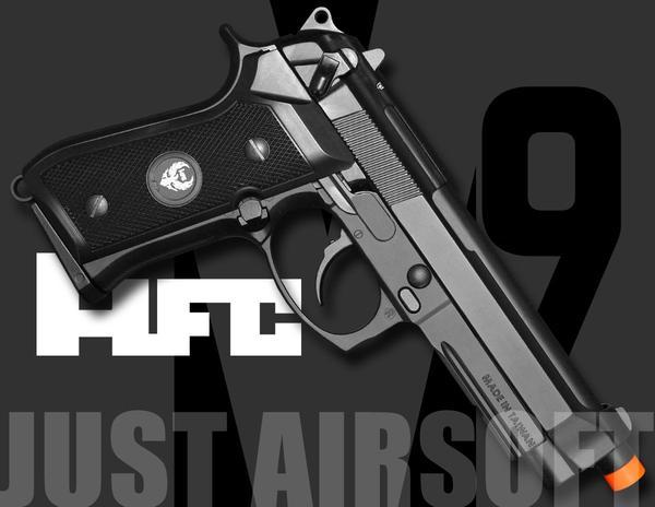 23976237hfc-m9-223s-gas-airsoft-pistol_002_grande