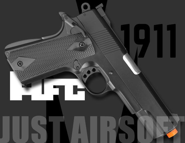 338772661911-ss1-hfc-airsoft-pistol_001_grande