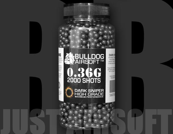 36g-2000-black-airsoft-bb_grande