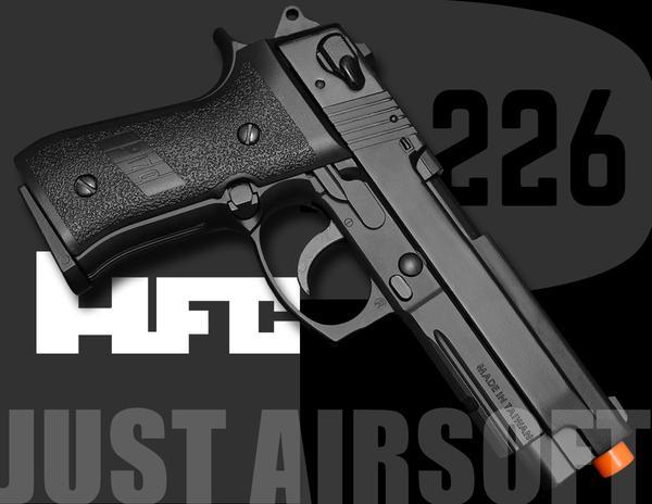 42176232hfc-226-gas-airsoft-pistol_001_grande