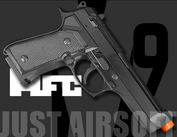 44198806spring-m9-airsoft-pistol_001_grande