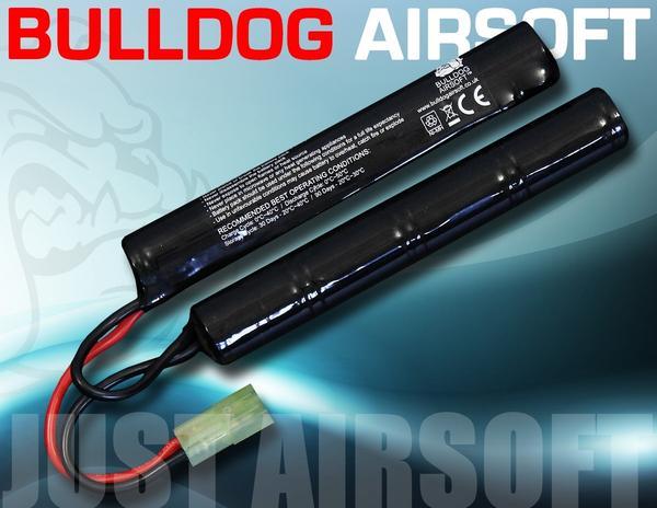 91177567bulldog-airsoft-batterie-9._grande