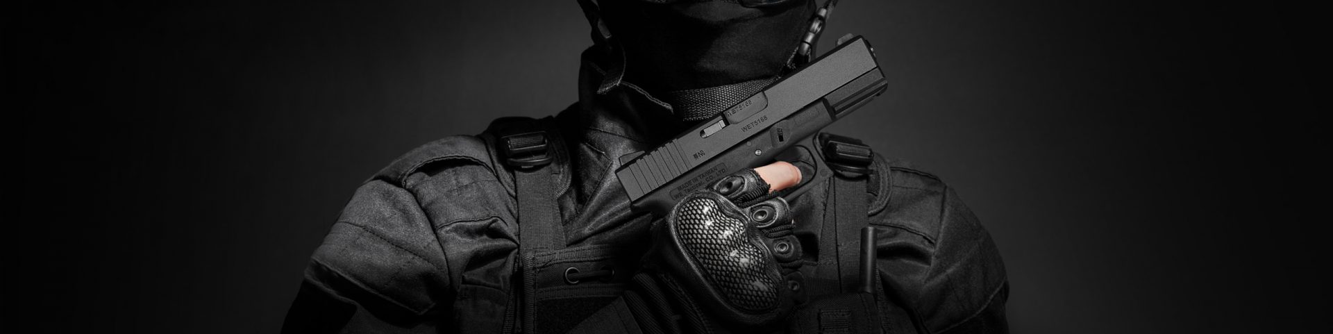 airsoft products