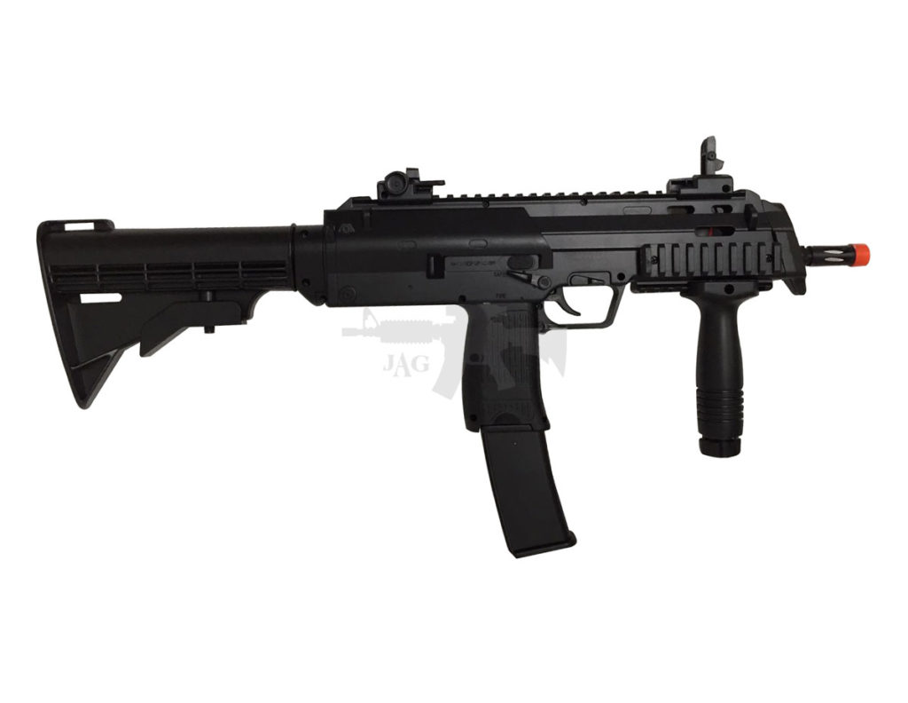 D89-MP7-AIRSOFT-ELECTRIC-RIFLE-1