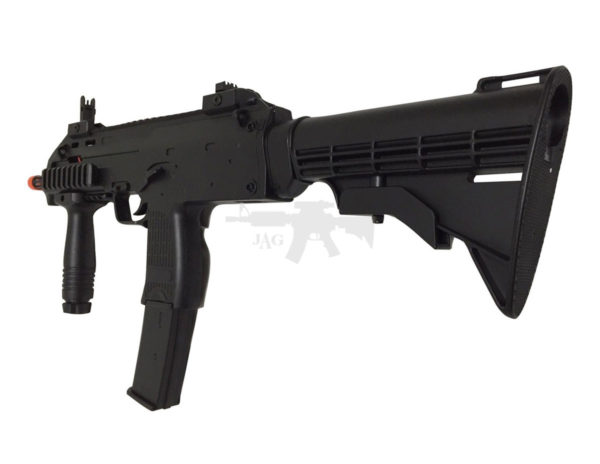 D89-MP7-AIRSOFT-ELECTRIC-RIFLE-2