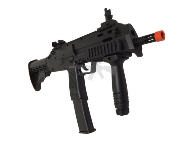 D89-MP7-AIRSOFT-ELECTRIC-RIFLE-3