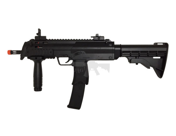 D89-MP7-AIRSOFT-ELECTRIC-RIFLE-4