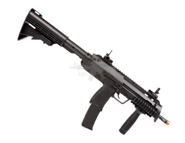 D89-MP7-AIRSOFT-ELECTRIC-RIFLE