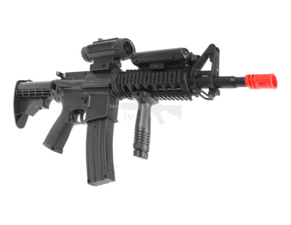 D92H-M4A1-AIRSOFT-ELECTRIC-RIFLE-1