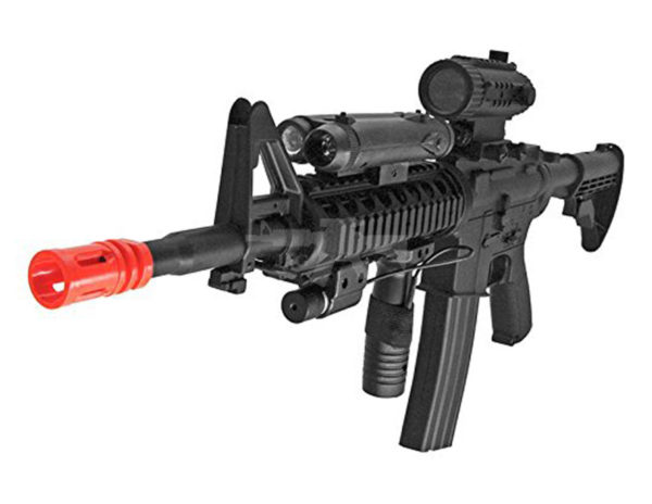 D92H-M4A1-AIRSOFT-ELECTRIC-RIFLE-2