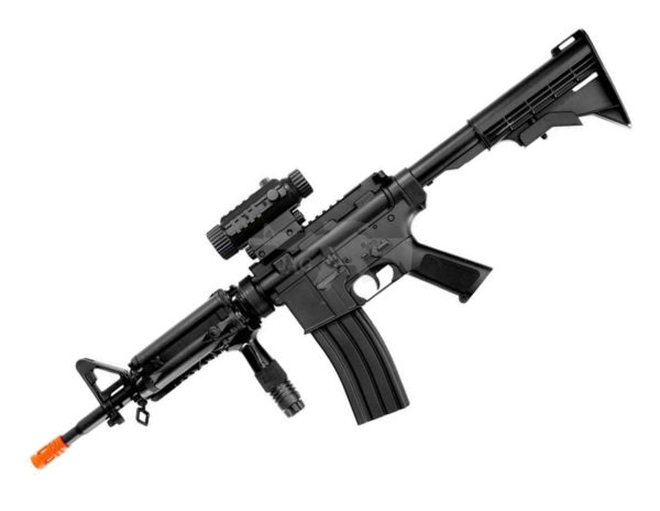 D92H-M4A1-AIRSOFT-ELECTRIC-RIFLE-3