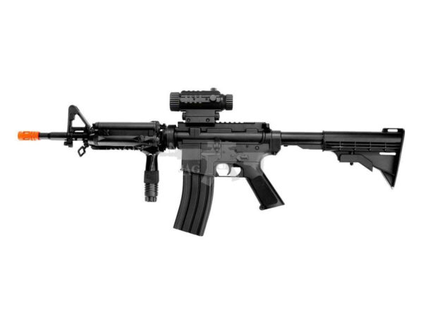 D92H-M4A1-AIRSOFT-ELECTRIC-RIFLE-4