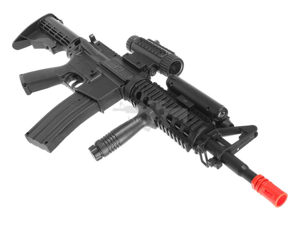 D92H-M4A1-AIRSOFT-ELECTRIC-RIFLE