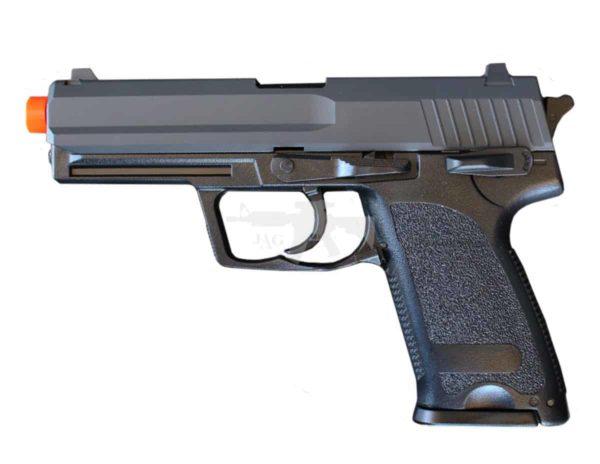 HA112 Airsoft Spring Pistol
