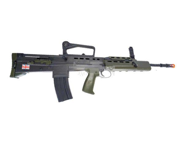 HA202BB-SA80-AIRSOFT-SPRING-RIFLE-4