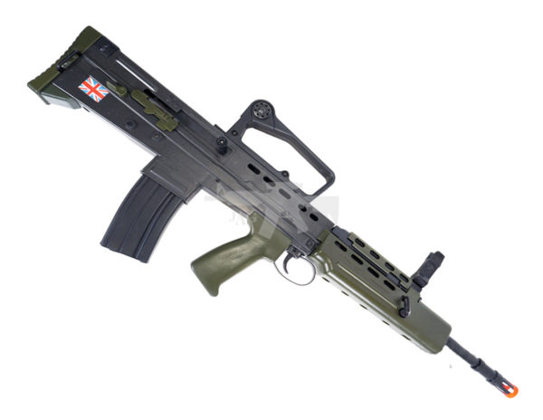 HA202BB-SA80-AIRSOFT-SPRING-RIFLE