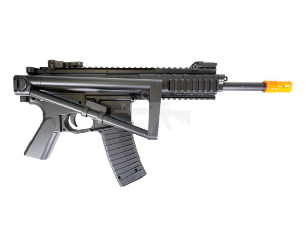 M307F-AIRSOFT-SPRING-RIFLE-1