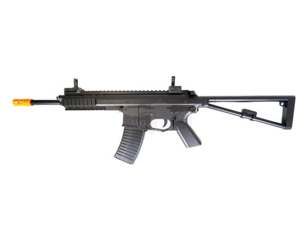M307F-AIRSOFT-SPRING-RIFLE-2