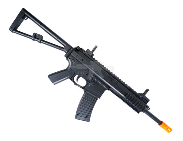 M307F-AIRSOFT-SPRING-RIFLE