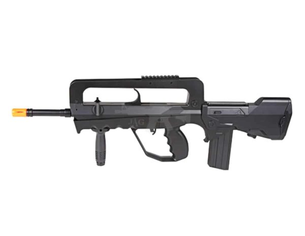 M46A-FAMAS-AIRSOFT-SPRING-RIFLE-1