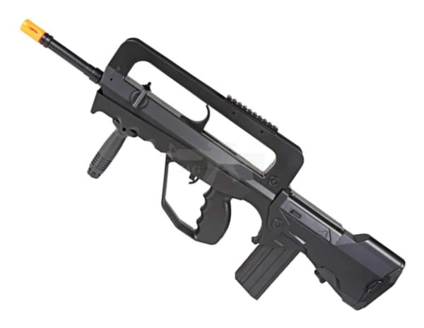 M46A-FAMAS-AIRSOFT-SPRING-RIFLE-2