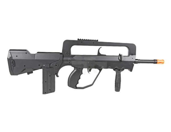 M46A-FAMAS-AIRSOFT-SPRING-RIFLE-3