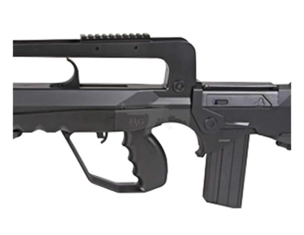 M46A-FAMAS-AIRSOFT-SPRING-RIFLE-4