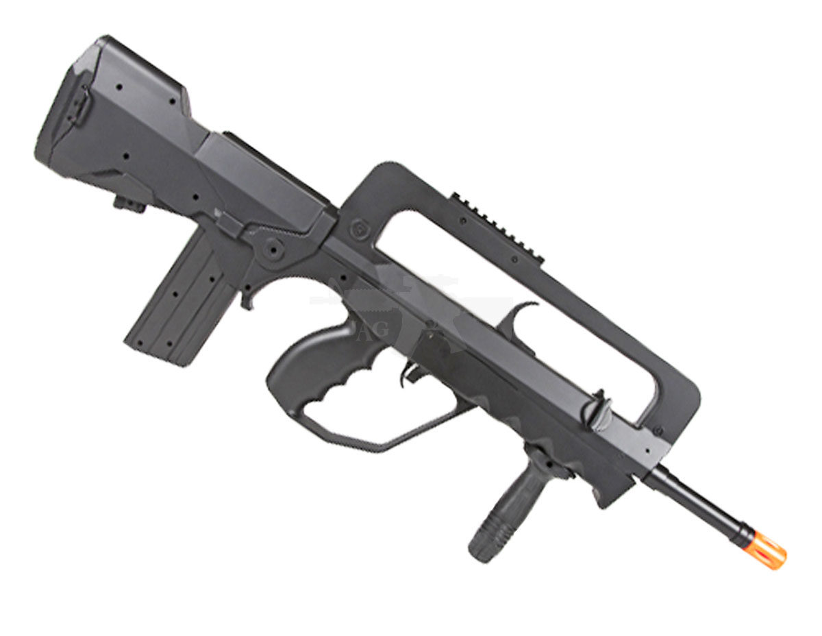 M46A-FAMAS-AIRSOFT-SPRING-RIFLE