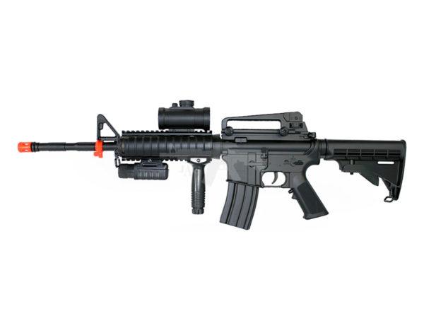 M83A2-AIRSOFT-FULL-&-SEMI-AUTO-ELECTRIC-M4-RIFLE-1