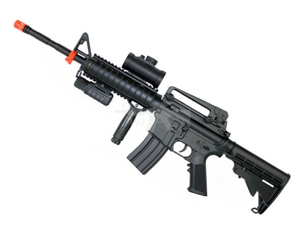 M83A2-AIRSOFT-FULL-&-SEMI-AUTO-ELECTRIC-M4-RIFLE-2
