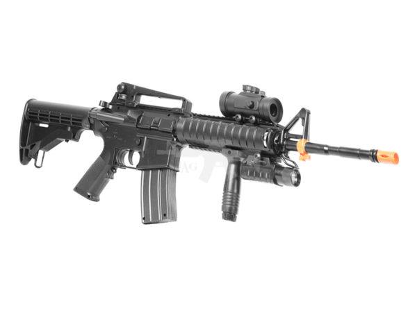 M83A2-AIRSOFT-FULL-&-SEMI-AUTO-ELECTRIC-M4-RIFLE-3