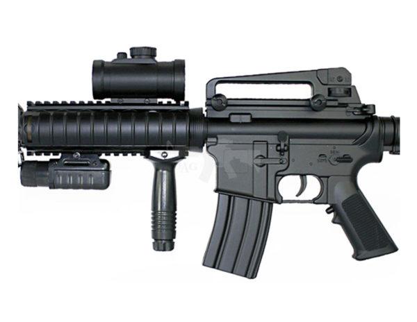 M83A2-AIRSOFT-FULL-&-SEMI-AUTO-ELECTRIC-M4-RIFLE-4