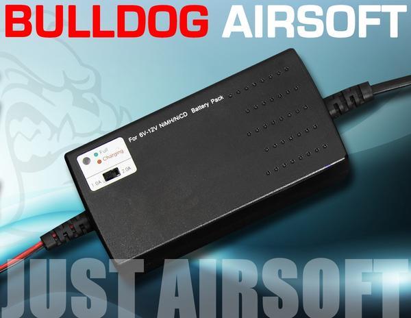 bulldog-airsoft-charger-1_grande