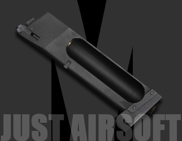 co2-hg-mag-airsoft-pistol_grande