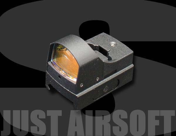 doc-site-foe-airsoft-guns_grande