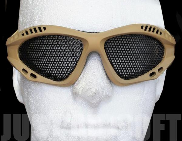 goggles-airsoft-1-tan-mesh-1