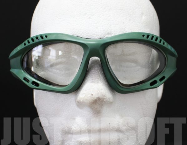 green-goggles-perspext-1