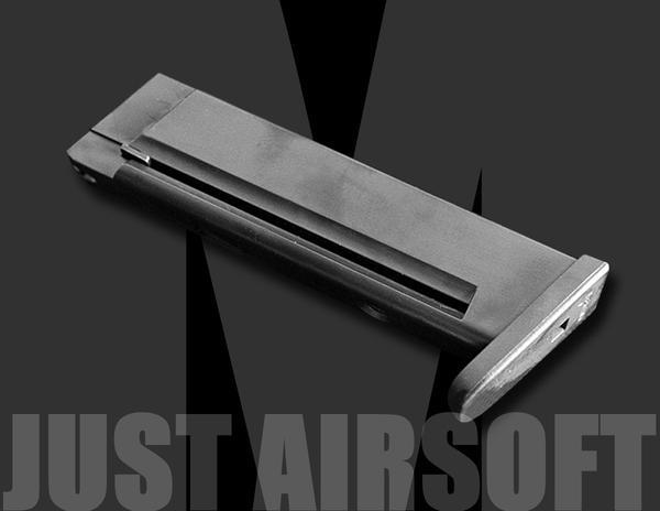 ha112-airsoft-pistol-mag_grande